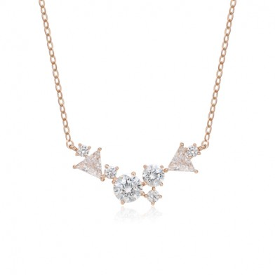 STARLIGHT NECKLACE